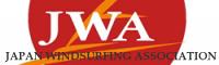 NPO法人 日本ウインドサーフィン協会