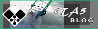 TA5さんのブログ。御前崎ロングビーチのコンディションを写真付きで毎日発信しています。下ネタも発信しています。